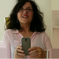 Branka Perosevic