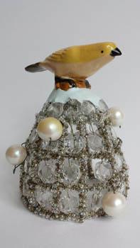 21-Nest 13x11x11 cm 2004